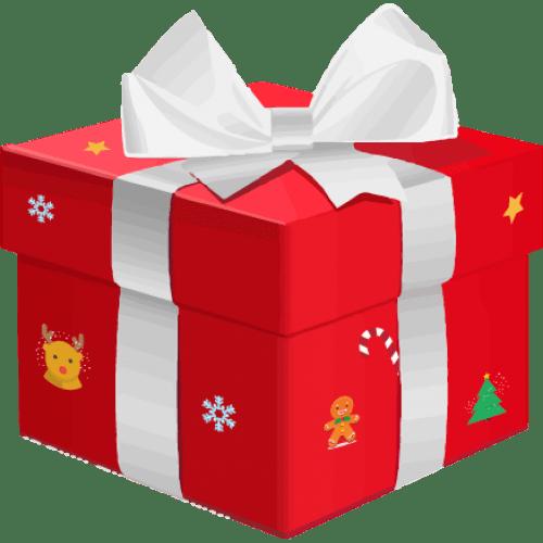 Сюрприз-box
