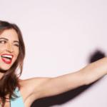 Бизнес-селфи: как сделать идеальное фото без фильтра
