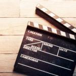 Как найти работу на телевидении или в кино с нуля, без опыта и связей?