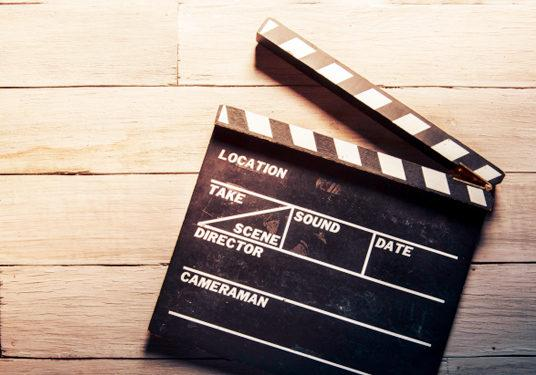 Какрьера на телевидении или в кино с нуля - возможно ли это?