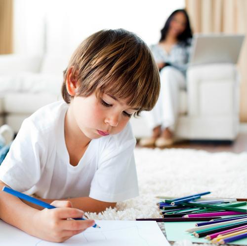 Что такое самостоятельность и как формировать это качество у ребенка?