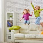 Самые лучшие и удобные диваны для дома – какие, и как выбрать диван правильно?