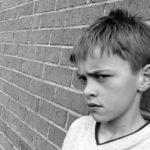 Есть ли у вашего ребенка реактивное расстройство привязанности, и что делать при РРП?