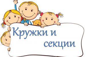Запись ребенка в кружок или секцию на Портале Госуслуг - поэтапная инструкция