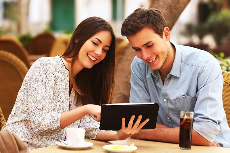 Стоит ли обращаться в брачные агентства за серьезным знакомством?