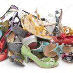 Все виды женской обуви сегодня – учимся разбираться в фасонах, типах и формах женских туфель и ботинок
