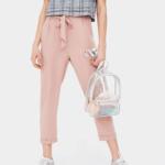 Как выбрать компактную и стильную сумочку на лето?