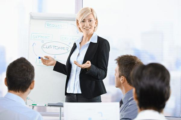 Обучение коуча - надо ли получать образование, и где учиться профессии коуча?