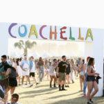 10 самых стильных звезд на фестивале Coachella-2018