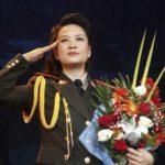 Самые властные женщины XXI века в мире — подборка colady.ru
