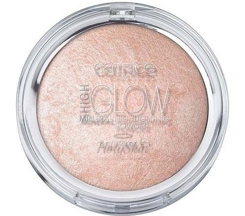 High Glow Mineral1