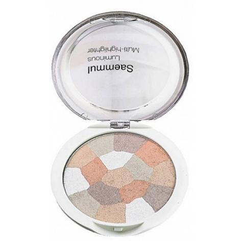 Luminous Multi Highlighter2