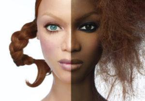 10 лучших отбеливающих кремов для лица – плюсы и минусы популярных средств для отбеливания кожи