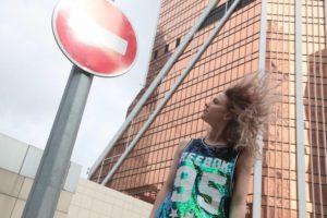 Эксклюзивное интервью с Ириной Тоневой специально для colady.ru