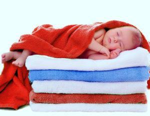 Как сделать полотенца мягкими и пушистыми после стирки – 15 способов вернуть полотенцам мягкость