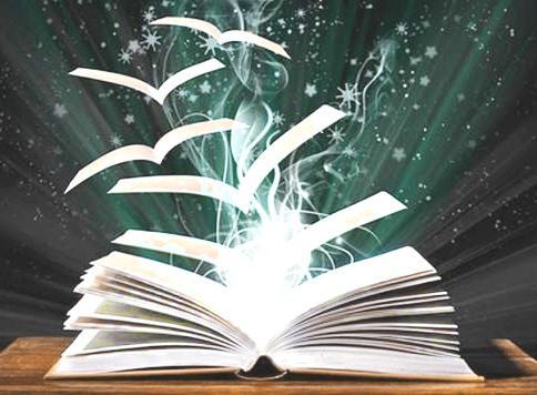 15 книг, с которыми вы начнете новую успешную жизнь