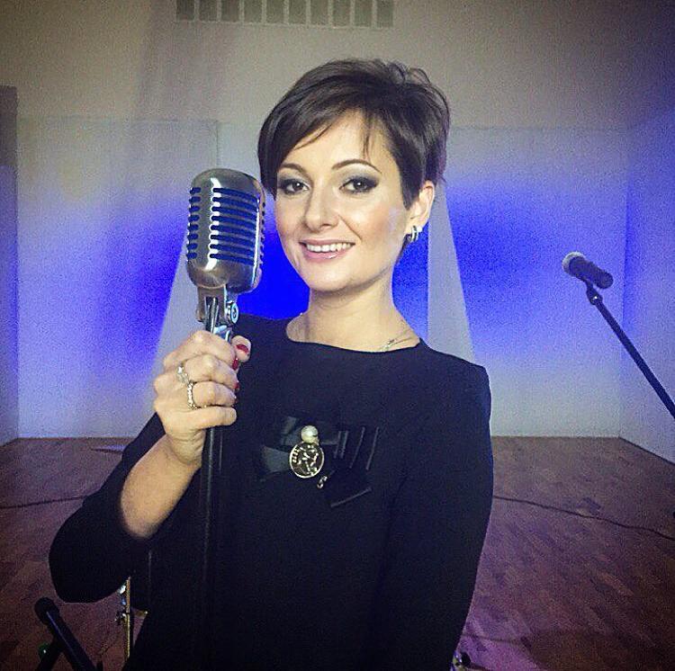 Виктория Талышинская - эксклюзивное интервью о жизни для colady.ru