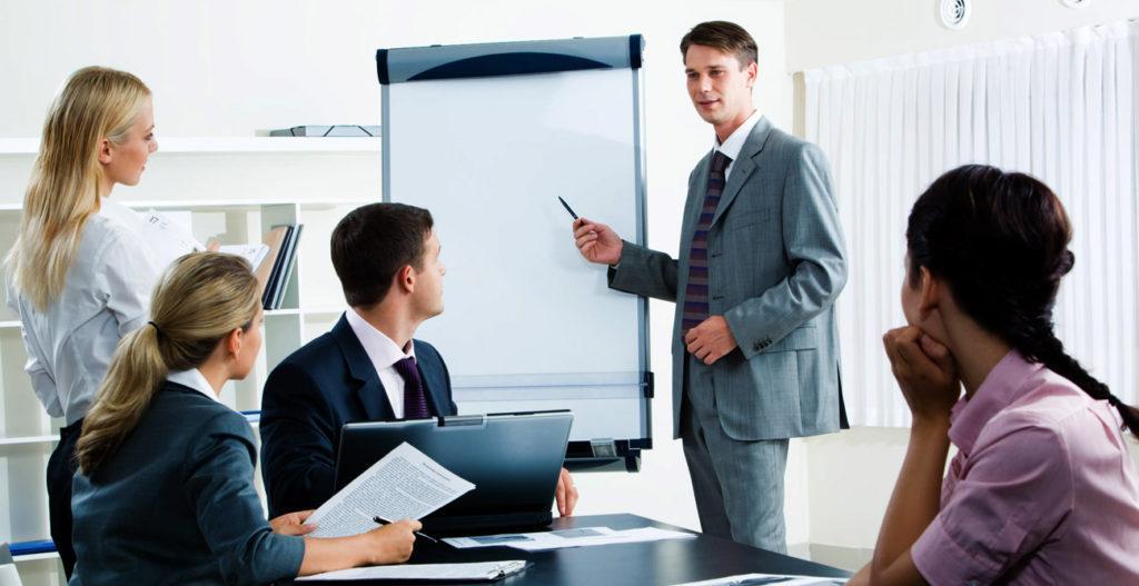 Как стать директором по персоналу с нуля - инструкция