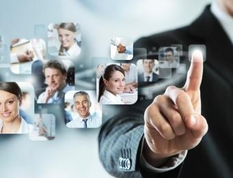 Директор по персоналу - как стать HR-директором и сделать карьеру