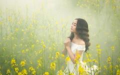 Как правильно молиться, чтобы обрести душевное спокойствие и внутреннюю силу – советы от батюшки