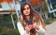 «Позовите Галю!»: как женщине получить помощь, не привлекая внимания агрессора, если свидание пошло не по плану