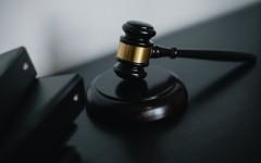 Бывший муж не платит алименты – что делать и куда обращаться? Советы юристов и экспертов