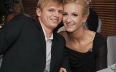 Дмитрий Тарасов рассказал мелочные подробности развода с Бузовой