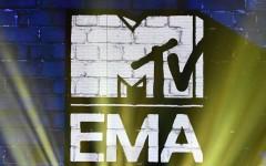 Звездные гости церемонии MTV EMA 2018: самые яркие наряды