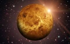 Планета Венера и ее влияние на мужчин и женщин