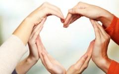 Эмоциональная «скорая»: как помочь близкому человеку – советы эксперта по семейным отношениям