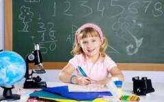 Ребенок хочет быть лучше всех — поощрять или противодействовать перфекционизму?