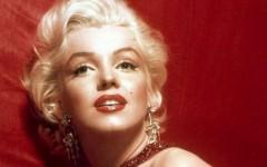 Как бы могла выглядеть прекрасная Мэрилин Монро в наше время?