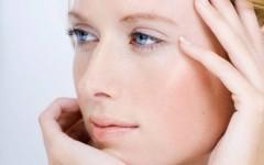 4 способа перекрыть покраснения на лице – рекомендации визажиста