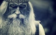 Заветы мудрого старца о духовном воспитании детей: «Научи своё дитя уважать эту жизнь, чтобы мир любил его в ответ»