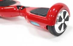 Как выбрать гироскутер для ребенка 10 лет – польза и вред гироскутера для детей, вопросы безопасности