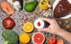 Диета по группе крови – худеем с умом! Отзывы, рецепты, советы