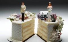 Точка невозврата: 8 самых громких скандалов в парах знаменитостей за последний год, которые закончились разводом