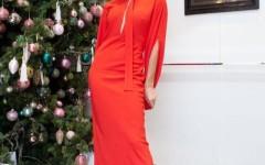 Виктория Бекхэм: «Не нужно тратить состояние на прекрасный внешний вид»