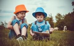 6 навыков, без которых никак не обойтись детям через 10 лет