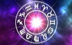 Как сложится 2020 год у разных представителей гороскопа?
