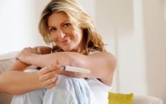 Самые ранние признаки беременности до задержки месячных