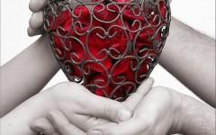 Десять лучших подарков любимому на 14 февраля — День Святого Валентина