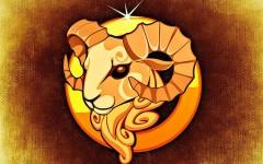 Любовный гороскоп для всех знаков зодиака на 2020 год