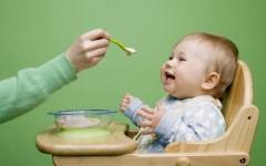 Какой фирмы лучше купить детский стульчик? Рейтинг производителей