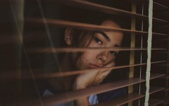 Психология карантина или трудности самоизоляции