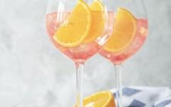 Узнай, какой ты коктейль по характеру — психологический тест