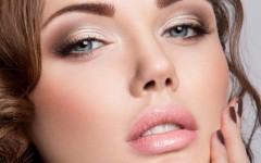 Стойкий макияж от А до Я — основные правила косметолога