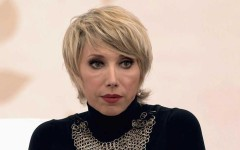 Елена Воробей, заразившаяся коронавирусом, впала в «неконтролируемую депрессию» из-за болезни