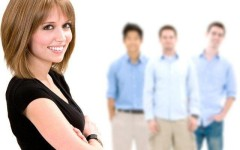 5 способов нестандартного привлечения внимания мужчины