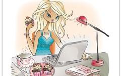 Как стать бьюти-блоггером – рецепты успеха